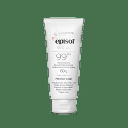 Episol-SEC-OC-FPS-99-Protetor-Solar-60g