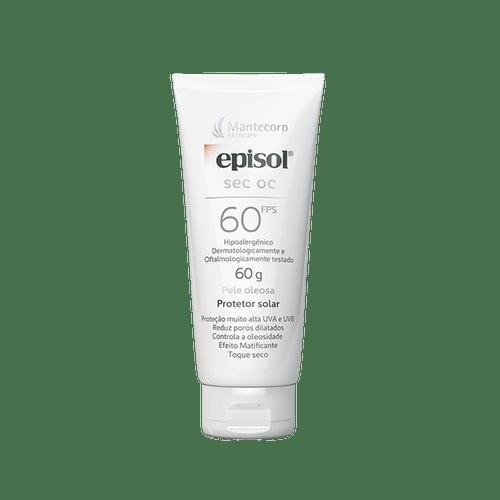 Episol-SEC-OC-FPS-60-Protetor-Solar-60g