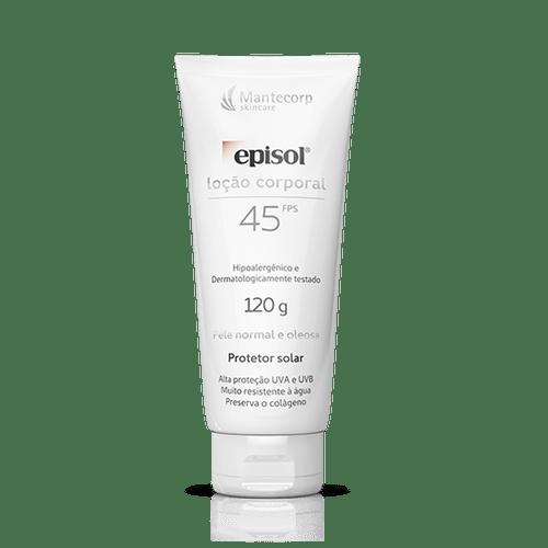 Episol-Locao-Corporal-Protetor-Solar-120g