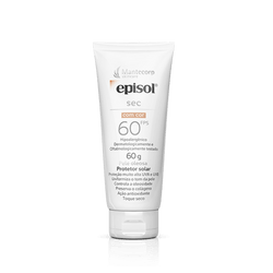 Episol-SEC-Com-Cor-FPS-60-Protetor-Solar-60g