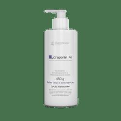 Hydraporin-AI-Hidratante-Corporal-Intensivo-450g
