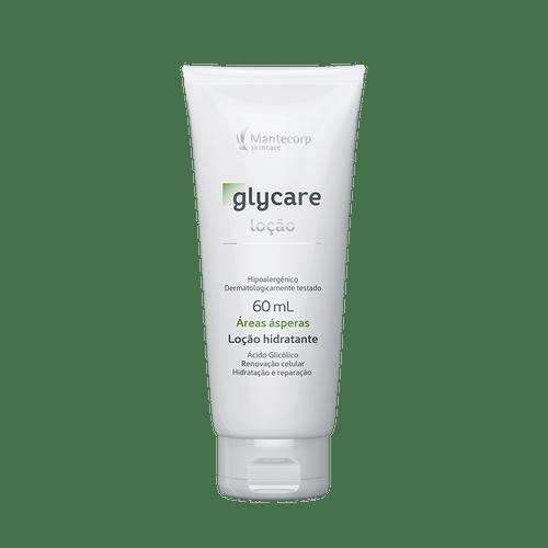 Glycare-Locao-Hidratante-Corporal-60ml