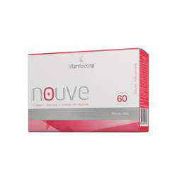 Nouve-Nutricosmetico-60-Capsulas