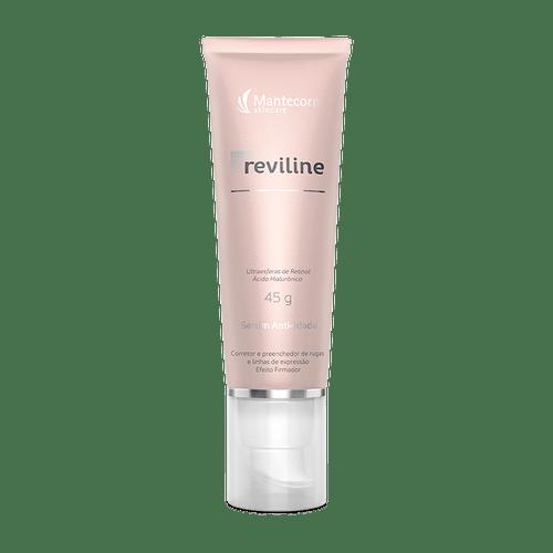 Reviline-Serum-Rejuvenescedor-45g