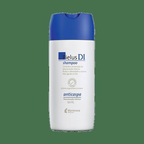 Pielus-DI-Shampoo-Anticaspa-120ml