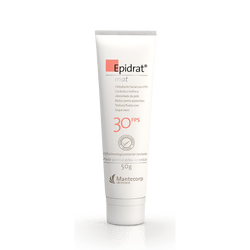 Epidrat-MAT-FPS-30-Hidratante-Facial-50g
