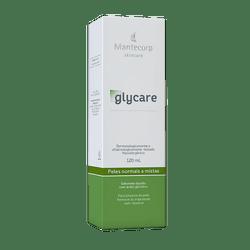 Glycare-Sabonete-Facial-Liquido-120-ml