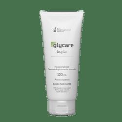 Glycare-Locao-Hidratante-Corporal-120ml