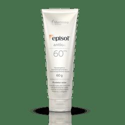 Episol-Antiox-Protetor-Solar-60g