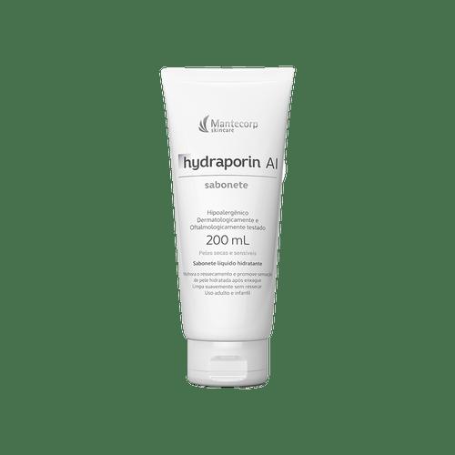 Hydraporin-AI-Sabonete-Liquido-200ml