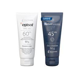 Kit-7---Compre-Episol-Sec-OC-FPS60-e-Ganhe-Episol-Homem-Gratis
