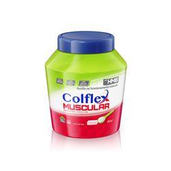 Embalagem-Colflex-Muscular