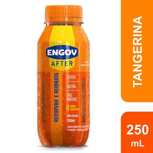TANGERINA-250ML