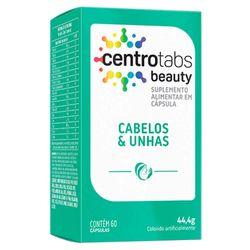 CentroTabs-Beauty-Cabelos-e-Unhas-c-60-Capsulas