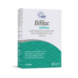 Bifilac-Geflora-6-sticks-Po