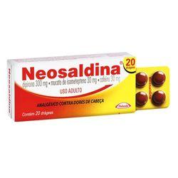 Neosaldina-c--20-Drageas