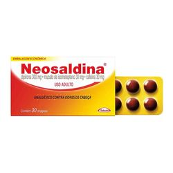 Neosaldina-c--30-Drageas-Neosaldina-c--30-Drageas