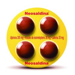 Neosaldina-c--4-Drageas-Neosaldina-c--4-Drageas